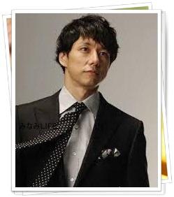 boku3 僕とスターの99日動画無料配信/1話あらすじ/最終回高視聴率