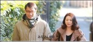display_image 最後から二番目の恋動画無料視聴方法/韓国で人気/ロケ地/挿入歌