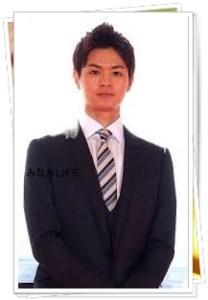 display_image 深田恭子 ドラマ 動画無料視聴/管制官役TOKYOエアポート
