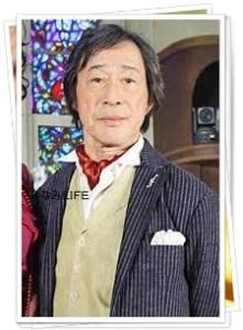 bajin2 バージンロードドラマ動画無料視聴2話あらすじ・視聴率/主題歌