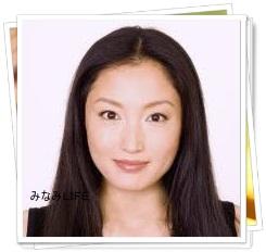 display_image お水の花道動画1話-最終回フル無料視聴/女30歳ガケップチ・新