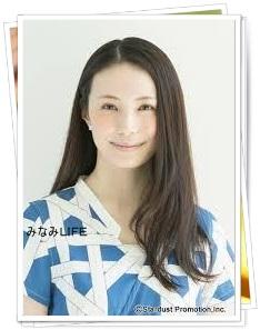 display_image ファイアーボーイズドラマ動画無料視聴フル/主題歌/1話-最終回