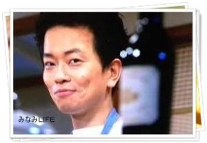 display_image アットホームダッド動画無料視聴方法/主題歌/子役/スペシャル