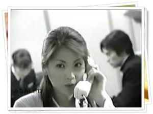 display_image OUTドラマ6話あらすじ・ネタバレ/動画結末まで無料視聴方法