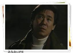 display_image 東京ラブストーリー10話あらすじネタバレ/動画無料全話フル視聴方法