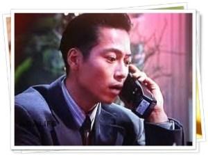 sekaide-1-300x169 世界で一番君が好き7話あらすじ/動画無料視聴/「今すぐKiss Me」LINDBERG