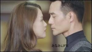 19-300x169 記憶の森のシンデレラ/19話あらすじ/曲/動画無料フル視聴方法