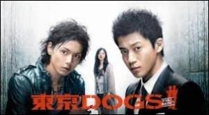 in2-horz-1 水嶋ヒロ現在インスタでイクメン!過去の恋愛ドラマ動画無料視聴放送