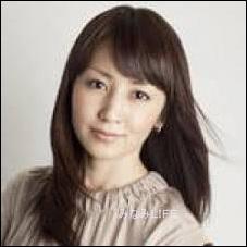 yada 矢田亜希子ブログのアメブロ息子の画像は?インスタは?