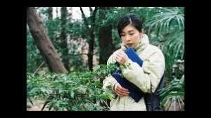 jyuu-300x169 不機嫌なジーン動画無料視聴方法/10話ネタバレ/主題歌/その後/挿入歌