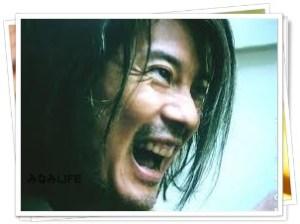 giru-300x169 ギルティ悪魔と契約した女動画無料視聴方法4話ネタバレ/菅野美穂主演ドラマ