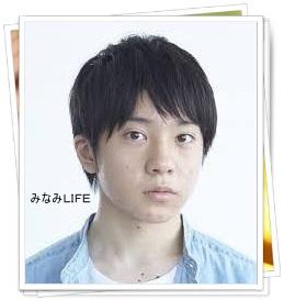 sakuniwa-300x169 さくらの親子丼2/2話ネタバレ/見逃し動画無料視聴/キャスト/歌