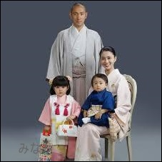 burogu-300x153 海老蔵の娘・画像で麗禾ちゃんのかわいい成長は母の麻央さん似?