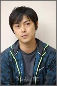 binsin 分身(東野圭吾)ドラマ ネタバレ動画無料視聴方法・キャスト・子役・感想
