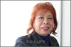 akira アキラとリンチーリン年齢差結婚で子供は?元彼や海外の反応