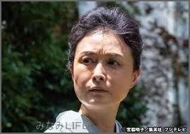 yanusu 桜井日奈子主演 ヤヌスの鏡の出演者画像・役柄・プロフィール