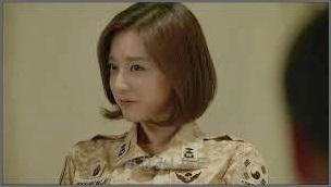 taiyouno 太陽の末裔の動画1話日本語字幕で無料視聴方法/キャスト/主題歌