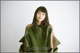 sigu4 坂口健太郎主演ドラマシグナルの主題歌が人気!安全に動画を視聴するには?
