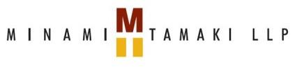 Minami_Tamaki_Law_Firm_San_Francisco