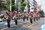 東京よさこい 紅踊輝