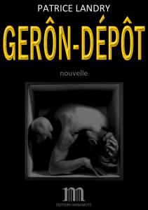 geron-depot-cover