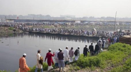 MUSLIM INDIA MULAI RAMADHAN SENIN 30 JUNI