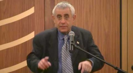 PROFESOR ISRAEL SERUKAN MILITER  PERKOSA WANITA PALESTINA