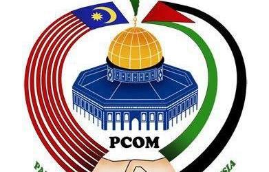 LSM MALAYSIA: ISRAEL BERTANGGUNG JAWAB ATAS KEGAGALAN PERUNDINGAN KAIRO