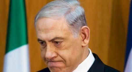 Netanyahu Ancam Lakukan Serangan Mematikan ke Hizbullah