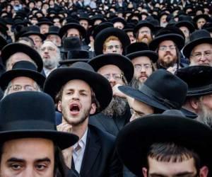 Yahudi-Ortodok
