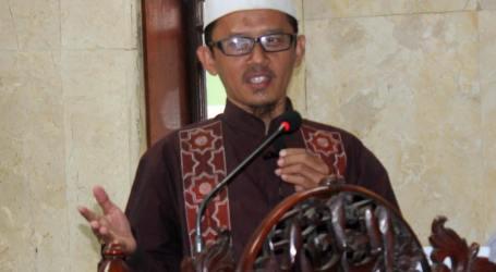 Khutbah Jumat: Al-Quran Sebagai Rahmat