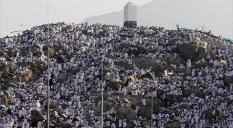 Dar Al-Ifta Mesir Umumkan Idul Adha Selasa 21 Agustus