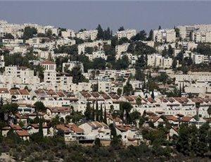 Pemukiman Al Quds