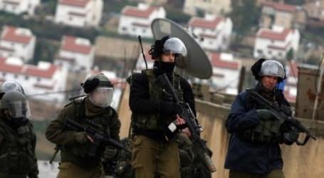 KHUDARI: ISRAEL HAMBAT REKONSTRUKSI GAZA