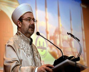 SEKOLAH ISLAM TURKI SEDIAKAN PELAJARAN BAHASA SPANYOL