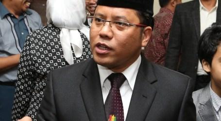 Lembaga Penjamin Mutu Pondok Pesantren Bukan Untuk Akreditasi