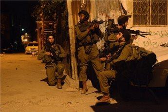 MILITER ISRAEL TEMBAK PEMUDA PALESTINA DI KHALIL HINGGA TEWAS