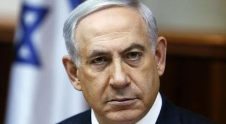 HUBUNGAN AS-ISRAEL KIAN PANAS