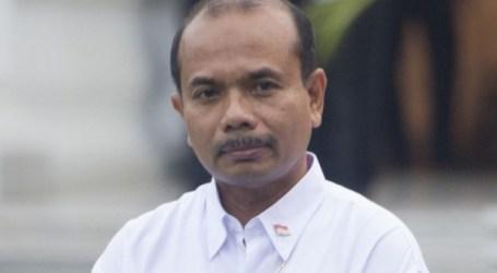 INDONESIA AJAK QATAR TINGKATKAN INVESTASI