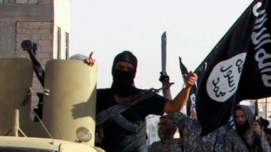 AS KONFIRMASI 86 ORANG KRISTEN ERITREA DITANGKAP ISIS LIBYA