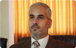 HAMAS: BUKTI KEJAHATAN ISRAEL HARUS SEGERA DISERAHKAN KE ICC