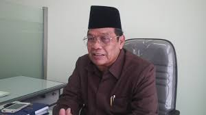 MUI: Sertifikasi Halal Dapat Lindungi Umat dari Produk Tidak Halal