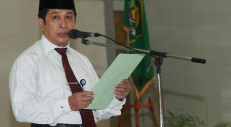 """Kemenag: Penghapusan """"Batal Tunda Ganti""""  Untuk Lindungi Jamaah Haji Khusus"""
