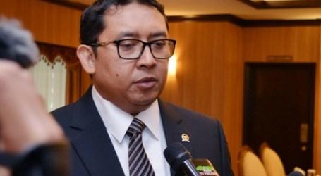 DPR Usul Bentuk Kementerian Haji