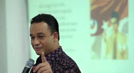 MENDIKBUD: SISWA INDONESIA HARUS JADI PRODUSEN INFORMASI