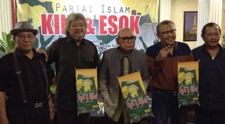 MS. KABAN: 2019 PARTAI ISLAM SULIT BERSATU