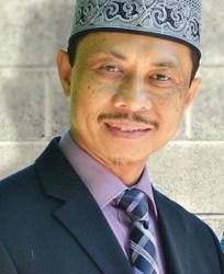 Imam New York: Usut Tuntas Pelaku Bom Sarinah Hingga Akarnya