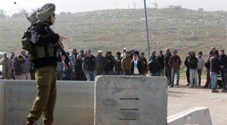 HRW : Hentikan Bisnis Terkait dengan Permukiman Ilegal Israel
