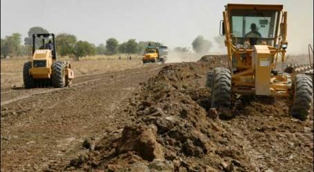 Sejumlah Perusahaan AS Akan Investasi di Sudan