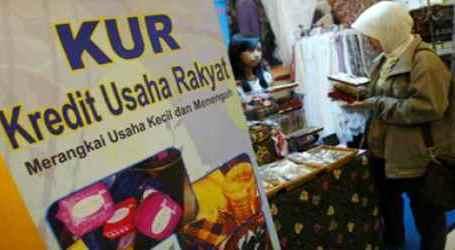 Muhammadiyah : KUR Bisa Gerakkan Pemberdayaan Ekonomi Rakyat